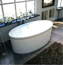 jetted tub repair jetted bathtub repair jetted bathtub bath tub cleaner home depot repair cost royal parts jetted bathtub jetted bathtub repair whirlpool