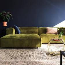 home d cor color trend olive green home decor ideas
