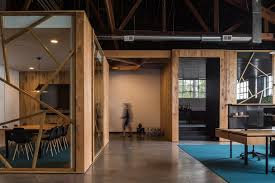 funky office interiors. Compact Funky Office Decor Ideas Brian Walker Lee Designs Interiors Photos: Full Size N