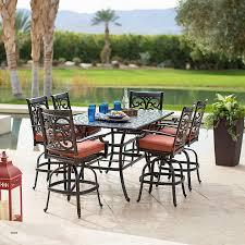 belham living san miguel gathering patio dining set