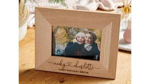 Your best friend is great. Best Friend Gift Ideas From Beauty To Jewellery To Homewares