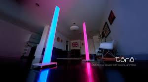 full size of koncept lighting z bar desk lamp gen daylight led floor koncep lamps wonderful