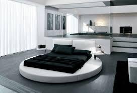 Men Bedroom Decor Mens Bedroom Wallpaper Mens Bedroom Wallpaper Interiors