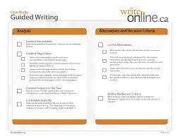 write an essay about singapore model