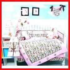 bunny bedding set