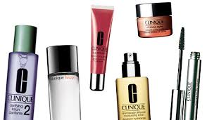 clinique is one of the first major makeup brands i tried when i was a clinique makes a variety of skin care and beauty s for sensitive skin
