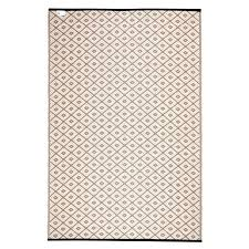 plastic outdoor rug recycled plastic outdoor rug beige plastic outdoor rugs canada plastic outdoor rug