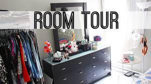 Small Bedroom Storage Diy Diy Bedroom Organization Ideas Bedroom Organization Design Ideas