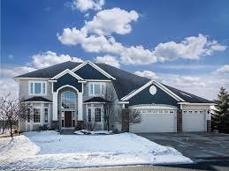 3911 Obrien Court SW, Prior Lake, MN 55372 | MLS: 4791063 | Edina ...