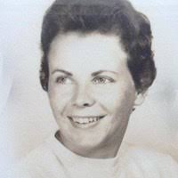 Joan Summers Obituary - Death Notice and Service Information