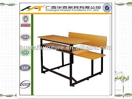 modern style desk chair dimensions with standard size of school desk chair school desk and chair view