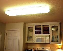 Led lighting in the home Recessed Lighting Led Light Fixtures Home Gallery Lighting Fixtures New Kitchen Led Lighting Fixtures Gallery Is Like Home Android Central Led Light Fixtures Home Scribblekidsorg