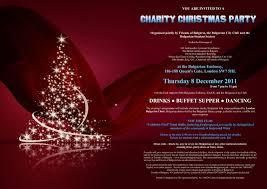 Holiday Party Invitation Domosens Tk Modern Ideas Company Christmas