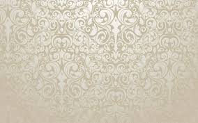 Wallpaper Pattern Awesome Wallpaper Pattern