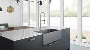 blanco farmhouse sink.  Sink BLANCO Farmhouse Sink 3 Intended Blanco