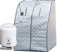 portable steam bath online. steam bath - rod stand with remote -personal portable online i