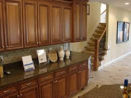 brown painted kitchen cabinets. Kitchen With Brown Painted Cabinets Black Brown Painted  Kitchen Cabinets T