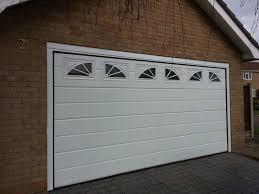 garage door motor cute home depot garage door opener awesome costco of garage door