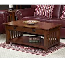 41 most preeminent marble top coffee table wood coffee table coffee table with drawers antique coffee