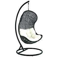 hanging chair outdoor call to order a haven chairs for outside uk hanging chair outdoor
