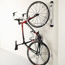 Full Size of Bikes:garage Bike Racks 63600 Stormbox ...