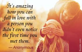 In Love Quotes Delectable Simply Enchanting Quotes And Sayings About Falling In Love