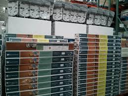 ... Harmonics Laminate Flooring Costco 1 ...