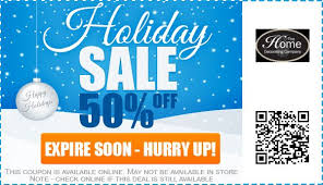 the home decorating company coupons 29 off promo code nov 2017