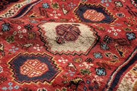 benefits of hiring a rug cleaning specialist