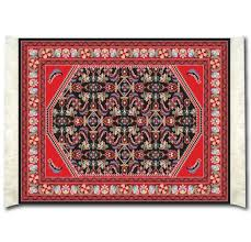 oriental rug carpet mouse pad whole rug mouse pad rubber mouse pad 230 180mm