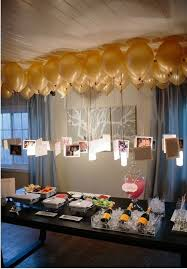 131 best Party Decorations/ themes/ gifts images on Pinterest | At home,  Biscuits and Centerpieces