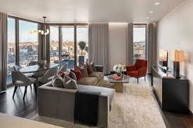 3 bedroom apartments in london england. 3 bed apartment, kingsgate, london kingsgate07 bedroom apartments in england a