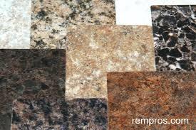 Laminate Countertops Rv Formica Countertop Colors New