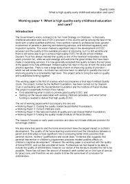 prompts argument essay outline pdf