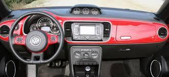 volkswagen beetle convertible interior. 2013 volkswagen beetle tdi convertible interior b