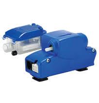 hvacquick little giant ec 1 series remote pump mini split little giant ec 1 series remote pump mini split condensate removal pumps