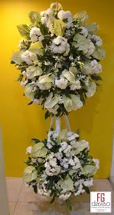 2500 php funeral flower delivery in davao city fg davao flower
