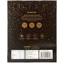 advent calander high protein chocolate advent calendar myprotein com hk