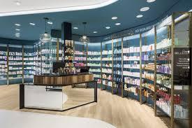 Furniture Retail Store Design Pharmacy Design Retail Design Store Design Pharmacy