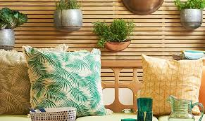 top outdoor area design ideas from good homes s