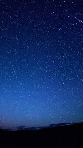 free night sky wallpaper for