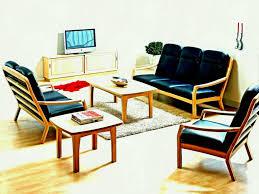 Simple Sofa Set Designs For Small Living Room Excellent Small Living Room Designs In Furniture On Design