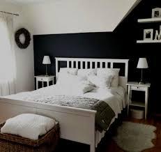 Schlafzimmer Streichen Tipps Zur Richtigen Farbe Wandgestaltung