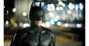 <b>The Dark Knight</b> Movie Review