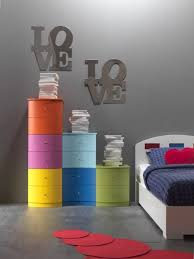 colorful kids furniture. home decorating trends u2013 homedit colorful kids furniture