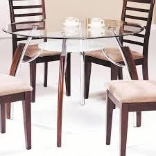 acme furniture martini contemporary 5piece table and chair set furniture chair set a20 furniture