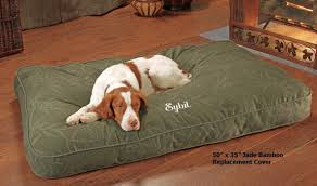 Dog Bed Replacement Parts Traditional and Ultimate Bed