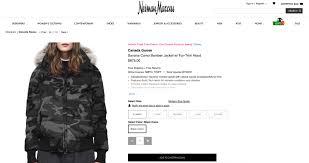 Neiman Marcus Classic Size Chart Neiman Marcus Promo Codes December 2019 Finder Com