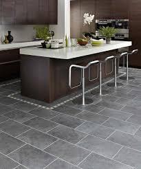 um size of kitchen stone look laminate flooring home depot laminate flooring waterproof faux stone