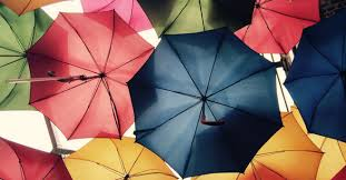 Umbrella Insurance Quote Adorable Umbrella Insurance Pentagon Insurance Agency